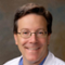 Andrew D. Rosenthal, MD