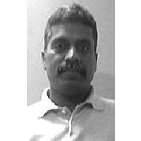 Dr. Radha Podugu, MD - Canton, OH - undefined