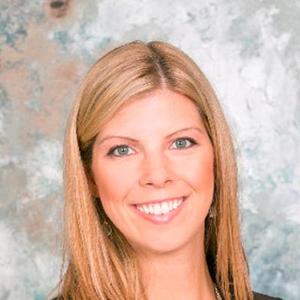 Dr. Sara J. Mucowski, MD