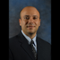 Dr. Ibrahim Moussa, DO - Cherry Hill, NJ - Interventional Cardiology