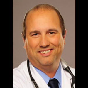 Dr. Michael J. Calice, MD