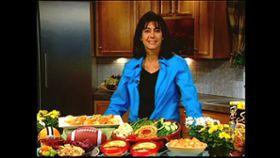 Heidi Skolnik - Food Journal