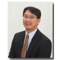 Dr. Edward Liu, DDS - Holt, MI - undefined