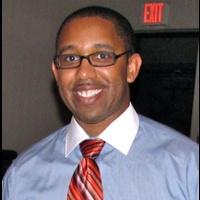 Dr. William Brown, MD - Hampton, VA - undefined