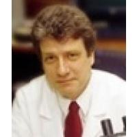 Dr. Douglas Anthony, MD - Providence, RI - undefined