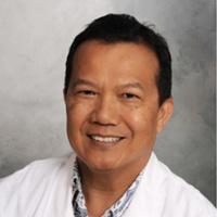 Dr. Raymond Lee, MD - Hilo, HI - Vascular Surgery