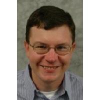 Dr. Douglas Seiler, MD - Federal Way, WA - undefined