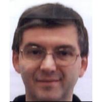 Dr. Emil Abdulhayoglu, MD - Houston, TX - undefined
