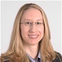 Dr. Claudene Vlah, MD - Cleveland, OH - undefined