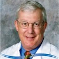 Dr. Raymond Rost, MD - Blue Ash, OH - Diagnostic Radiology