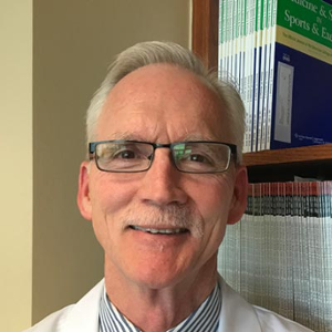 Dr. Phillip F. Hagan, MD