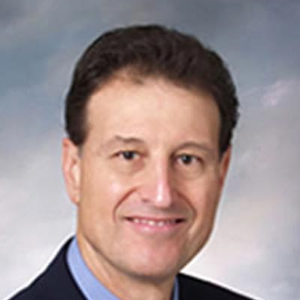 Dr. Robert G. Aptekar, MD