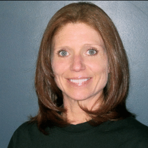 Ms. Lora  Reed , NASM Elite Trainer - Palmer, AK - Fitness