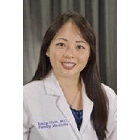 Dr. Stacy Hom, MD - Rochester, NY - undefined