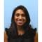 Dr. Monica M. Diaz, MD - Dallas, TX - OBGYN (Obstetrics & Gynecology)