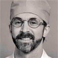 Dr. Stanton Shernan, MD - Boston, MA - undefined