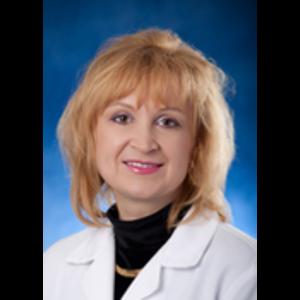 Dr. Alicia R. Prestegaard, MD