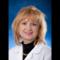 Alicia R. Prestegaard, MD