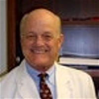 Dr. James Winn, MD - Hurst, TX - undefined