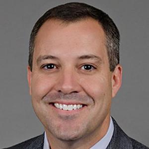Dr. Ernest G. Gonzalez, MD
