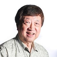 Dr. Choon Yeo, MD - Honolulu, HI - undefined
