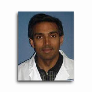 Dr. Rajeev Kumar, MD