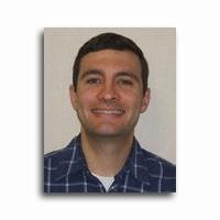 Dr. Timothy A. Royal, MD - Denver, CO - Pediatrics