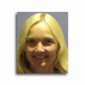 Dr. Kirsten A. Bracht, MD