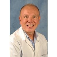 Dr. Carlos Colon, MD - Miami, FL - undefined
