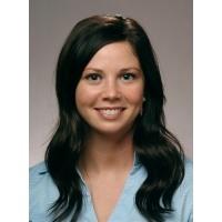 Dr. Kristyn Watson, DDS - Cedar Rapids, IA - undefined