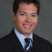 Dr. Brian Dublin, MD - Orlando, FL - undefined