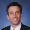 Dr. Eric D. Schiffman, MD - Fort Lauderdale, FL - Orthopedic Surgery