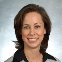 Dr. Laura Bianchi, MD - Evanston, IL - undefined