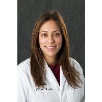 Dr. Muneera Kapadia, MD - Iowa City, IA - undefined