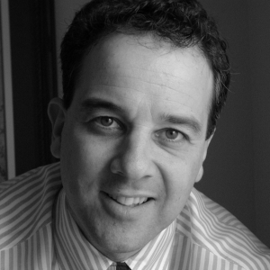 Dr. Bryan S. Vartabedian, MD