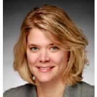 Dr. Christina Broadwell, MD - Middleton, WI - undefined