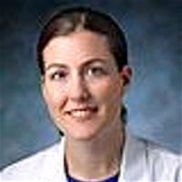 Dr. Mackenzie Cervenka, MD - Baltimore, MD - undefined