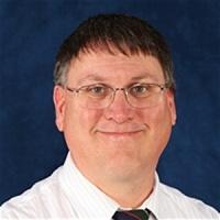 Dr. Paul Heilborn, MD - Jackson, MI - undefined