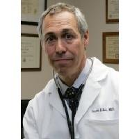 Dr. Scott Eder, MD - Plainsboro, NJ - undefined