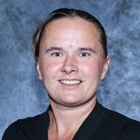 Dr. Katarina Leckova, MD - Lihue, HI - undefined