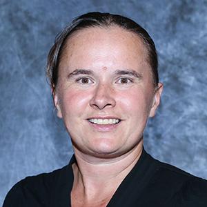 Dr. Katarina Leckova, MD