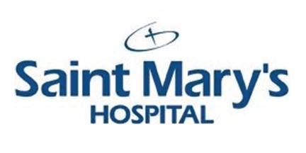 Saint Mary's Hospital