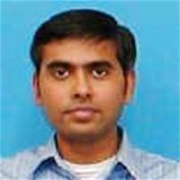 Dr. Nirav Patel, MD - Tampa, FL - undefined