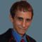 Dr. Alan F. Bain, DO - Chicago, IL - Internal Medicine