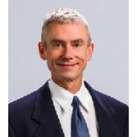 Dr. Stephen Holmes, MD - Portland, OR - undefined