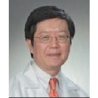 Dr. Adam Chen, MD - Riverside, CA - undefined