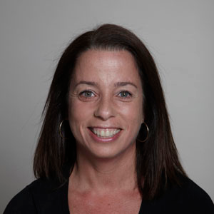 Dr. Angela T. Bianco, MD