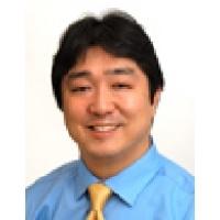 Dr. Akira Murakami, MD - Boston, MA - undefined
