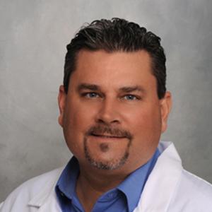 Dr. Samuel J. Evans, MD