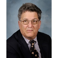 Dr. Charles Brill, MD - Wilmington, DE - undefined